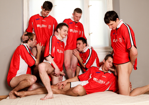 Watch Goal Orgy Club (Male Digital) Gay Porn Tube Videos Gifs And Free XXX HD Sex Movies Photos Online