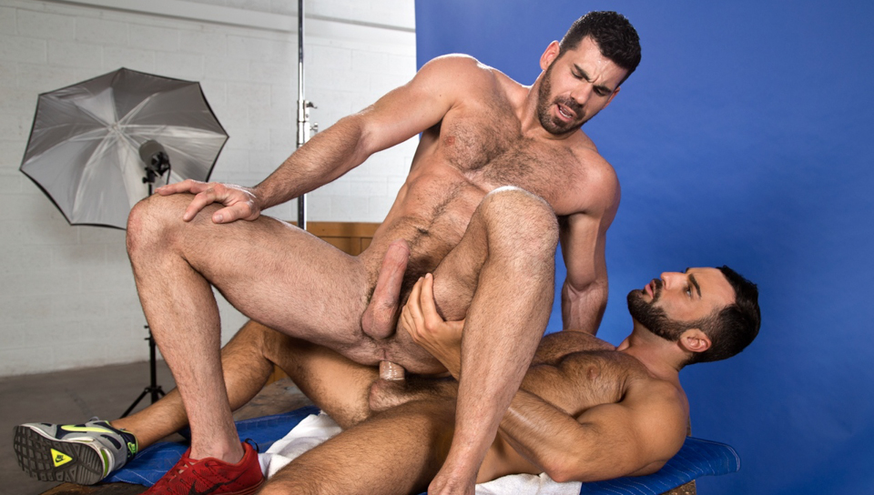 Watch Ass To Grind (Raging Stallion) Gay Porn Tube Videos Gifs And Free XXX HD Sex Movies Photos Online
