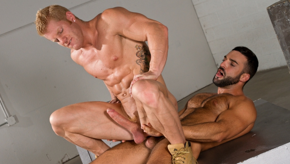 Watch Filthy Fucks (Raging Stallion) Gay Porn Tube Videos Gifs And Free XXX HD Sex Movies Photos Online