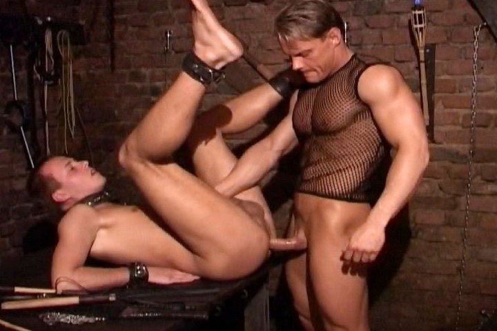 Watch A House Of Justice #04 (Male Digital) Gay Porn Tube Videos Gifs And Free XXX HD Sex Movies Photos Online