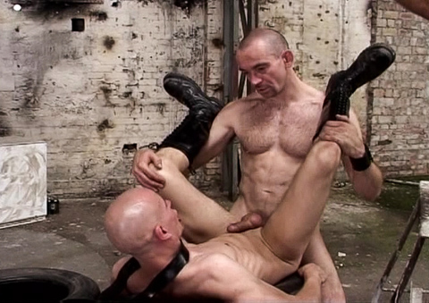 Watch Sex Pigs : Alex Wegert, Mike French (Fisting Central) Gay Porn Tube Videos Gifs And Free XXX HD Sex Movies Photos Online