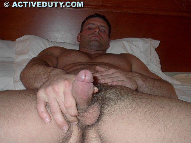 Watch Bryan (Mike's Man) (Active Duty) Gay Porn Tube Videos Gifs And Free XXX HD Sex Movies Photos Online