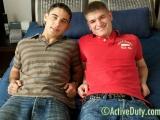 Boyd And Bric