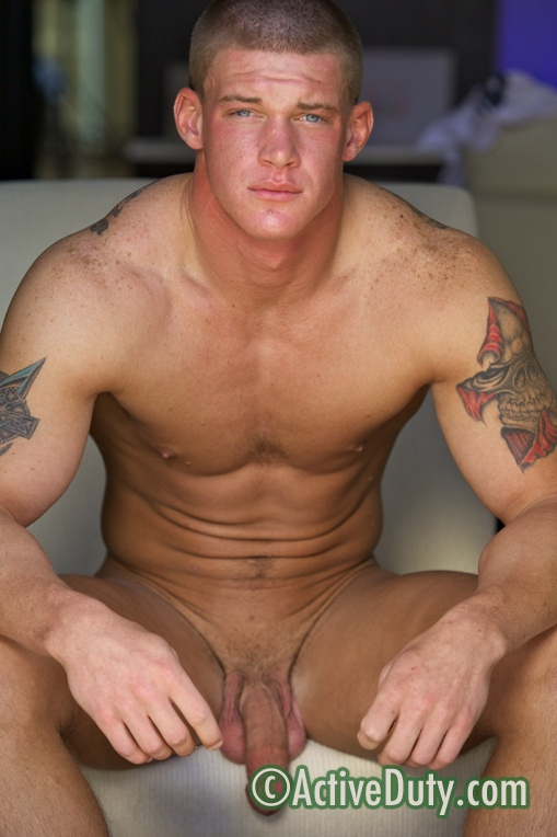 Watch Tanner (Active Duty) Gay Porn Tube Videos Gifs And Free XXX HD Sex Movies Photos Online