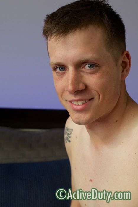 Watch Damon (Active Duty) Gay Porn Tube Videos Gifs And Free XXX HD Sex Movies Photos Online