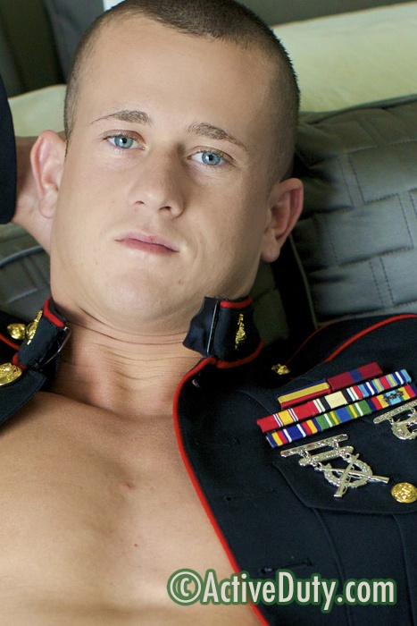 Watch Jackson In Uniform (Active Duty) Gay Porn Tube Videos Gifs And Free XXX HD Sex Movies Photos Online