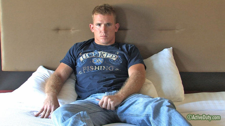 Watch James (Solo Ii) (Active Duty) Gay Porn Tube Videos Gifs And Free XXX HD Sex Movies Photos Online