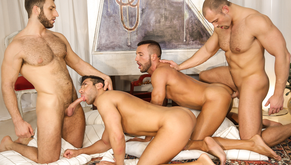 Watch Sands Of Time – The Hourglass (Raging Stallion) Gay Porn Tube Videos Gifs And Free XXX HD Sex Movies Photos Online