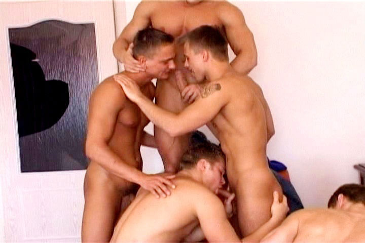 Watch Seven On One Gang Bang Experience #02 (Male Digital) Gay Porn Tube Videos Gifs And Free XXX HD Sex Movies Photos Online