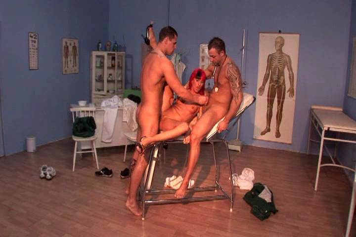Watch Bi Cream Pie Clinic #01 (Male Digital) Gay Porn Tube Videos Gifs And Free XXX HD Sex Movies Photos Online