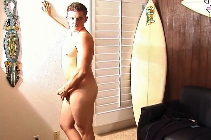 Watch Married Men Fantasies #01 (Male Digital) Gay Porn Tube Videos Gifs And Free XXX HD Sex Movies Photos Online