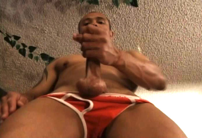 Watch Nasty Daddie And Filthy Thugs #02 (Male Digital) Gay Porn Tube Videos Gifs And Free XXX HD Sex Movies Photos Online