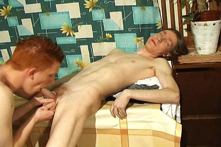 Watch Always Horny (Male Digital) Gay Porn Tube Videos Gifs And Free XXX HD Sex Movies Photos Online