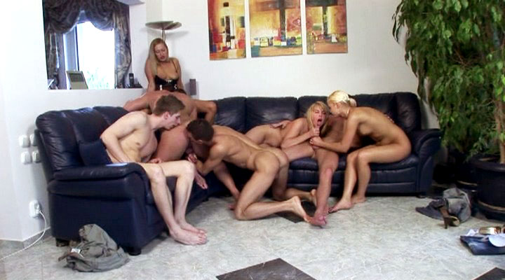 Watch Bi Creampie Adventures #02 Milf Edition (Bisex Digital) Gay Porn Tube Videos Gifs And Free XXX HD Sex Movies Photos Online