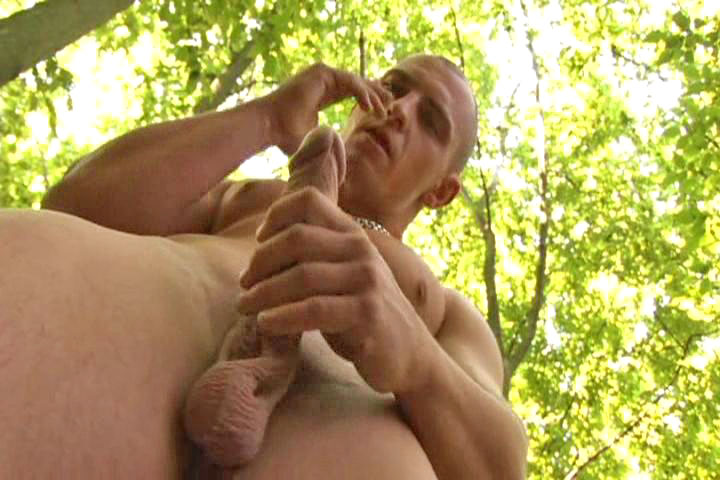 Watch Raw Straight Smokers #02 (Male Digital) Gay Porn Tube Videos Gifs And Free XXX HD Sex Movies Photos Online