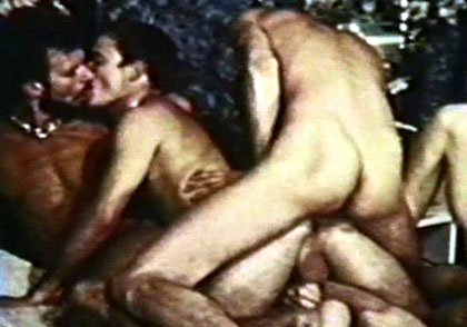 Watch The Groovy Gang Bang (Vintage Gay Loops) Gay Porn Tube Videos Gifs And Free XXX HD Sex Movies Photos Online
