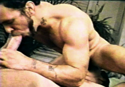 Watch Close Up (Vintage Gay Loops) Gay Porn Tube Videos Gifs And Free XXX HD Sex Movies Photos Online