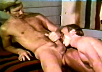 Watch Barnyard Affair (Vintage Gay Loops) Gay Porn Tube Videos Gifs And Free XXX HD Sex Movies Photos Online