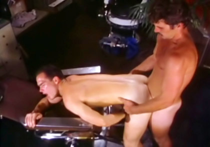 Watch Heads Up (Colt Studio Group) Gay Porn Tube Videos Gifs And Free XXX HD Sex Movies Photos Online