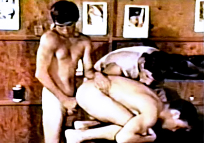 Watch Tough Guys (Vintage Gay Loops) Gay Porn Tube Videos Gifs And Free XXX HD Sex Movies Photos Online
