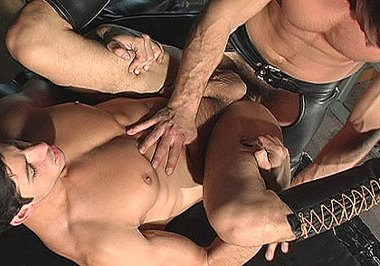 Watch Leatherbound (Colt Studio Group) Gay Porn Tube Videos Gifs And Free XXX HD Sex Movies Photos Online