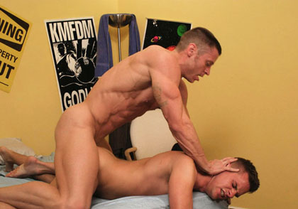 Watch Hard Studies (Colt Studio Group) Gay Porn Tube Videos Gifs And Free XXX HD Sex Movies Photos Online