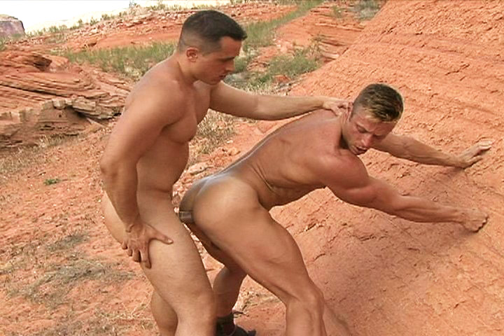 Watch Manly Heat: Scorched (Colt Studio Group) Gay Porn Tube Videos Gifs And Free XXX HD Sex Movies Photos Online
