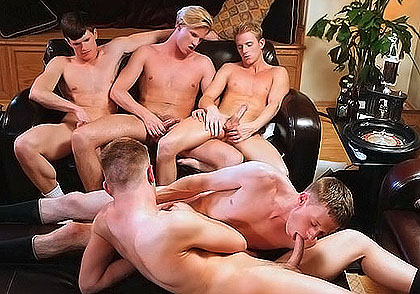 Watch Brotherhood (Colt Studio Group) Gay Porn Tube Videos Gifs And Free XXX HD Sex Movies Photos Online