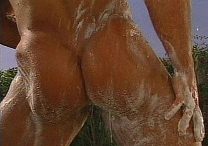 Watch Legendary Bodies (Colt Studio Group) Gay Porn Tube Videos Gifs And Free XXX HD Sex Movies Photos Online