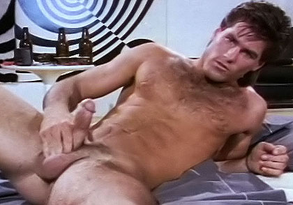 Watch A Letter From Home – Colt Minute Man Solo Series (Colt Studio Group) Gay Porn Tube Videos Gifs And Free XXX HD Sex Movies Photos Online