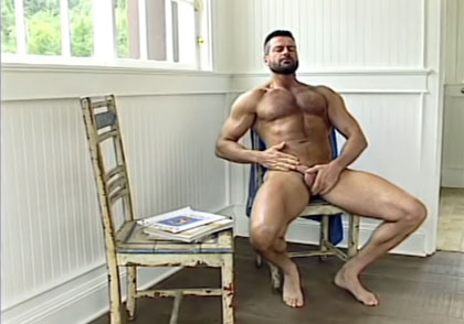 Watch Comin' Home – Colt Minute Man Solo Series (Colt Studio Group) Gay Porn Tube Videos Gifs And Free XXX HD Sex Movies Photos Online