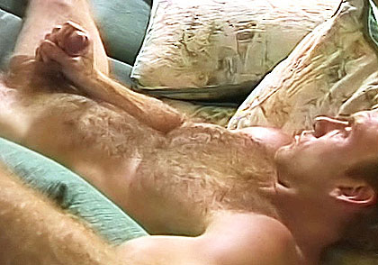 Watch Hairy Chested Men – Colt Minute Man Solo Series (Colt Studio Group) Gay Porn Tube Videos Gifs And Free XXX HD Sex Movies Photos Online