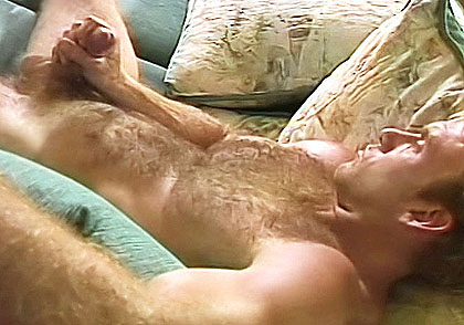 Watch Rawhide Load – Colt Minute Man Solo Series (Colt Studio Group) Gay Porn Tube Videos Gifs And Free XXX HD Sex Movies Photos Online