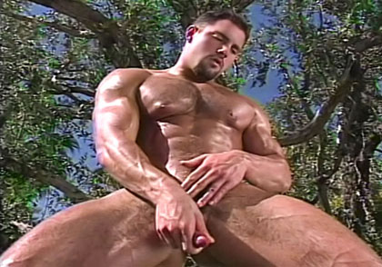 Watch Recharge – Colt Minute Man Solo Series (Colt Studio Group) Gay Porn Tube Videos Gifs And Free XXX HD Sex Movies Photos Online