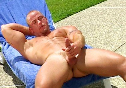 Watch The Hard Way – Colt Minute Man Solo Series (Colt Studio Group) Gay Porn Tube Videos Gifs And Free XXX HD Sex Movies Photos Online