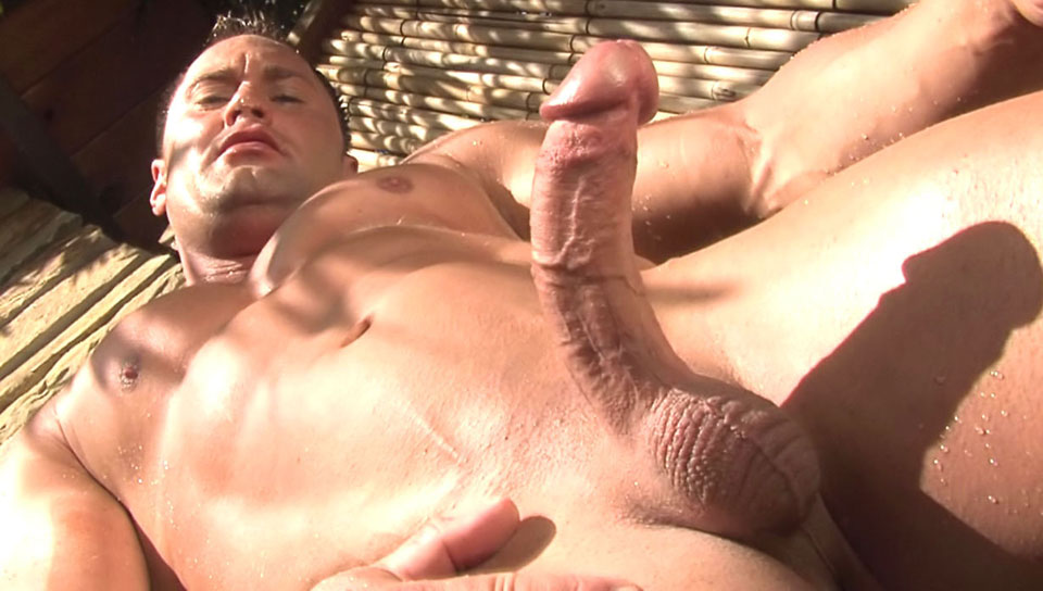 Watch Tough – Colt Minute Man Solo Series (Colt Studio Group) Gay Porn Tube Videos Gifs And Free XXX HD Sex Movies Photos Online
