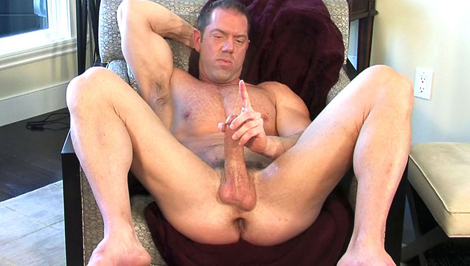 Watch Hangin' Out – Colt Minute Man Solo Series (Colt Studio Group) Gay Porn Tube Videos Gifs And Free XXX HD Sex Movies Photos Online