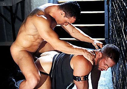 Watch Hog – The Leather File (Colt Studio Group) Gay Porn Tube Videos Gifs And Free XXX HD Sex Movies Photos Online