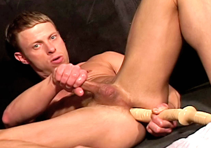 Watch Big N Plenty (Colt Studio Group) Gay Porn Tube Videos Gifs And Free XXX HD Sex Movies Photos Online