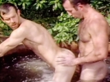 Couples I – Colt Men On The Make