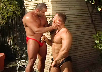 Watch Muscle Up! (Colt Studio Group) Gay Porn Tube Videos Gifs And Free XXX HD Sex Movies Photos Online