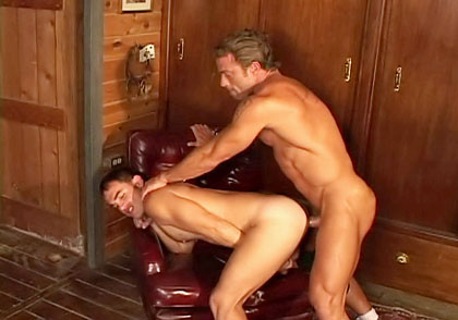 Watch Man Country (Colt Studio Group) Gay Porn Tube Videos Gifs And Free XXX HD Sex Movies Photos Online