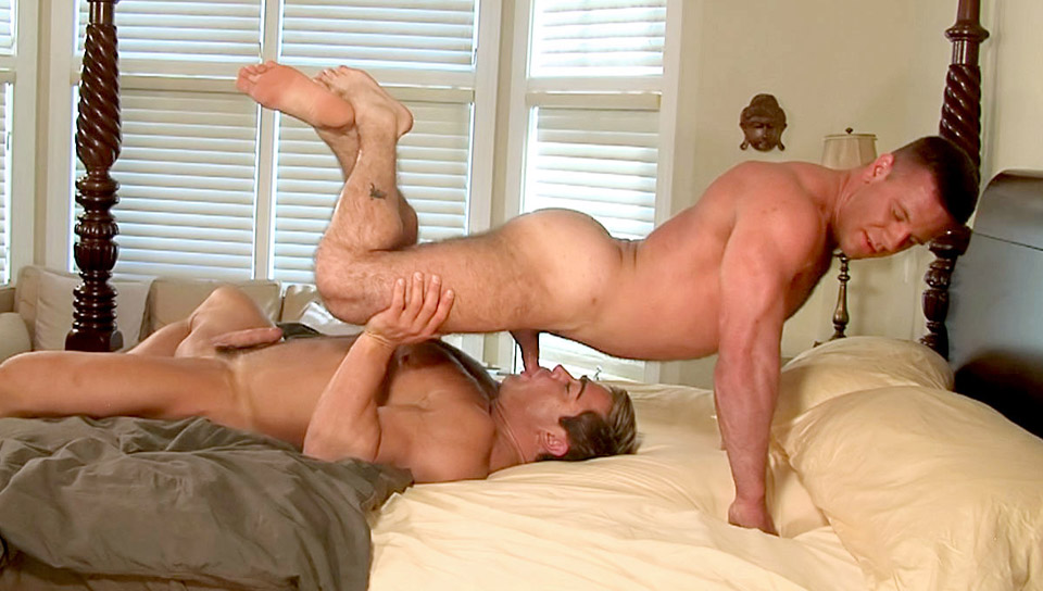 Watch Massive (Colt Studio Group) Gay Porn Tube Videos Gifs And Free XXX HD Sex Movies Photos Online