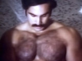 Rip Colt's Sex Rated Home Movies
