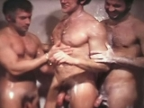 Rip Colt's Sex Rated Home Movies Part 2