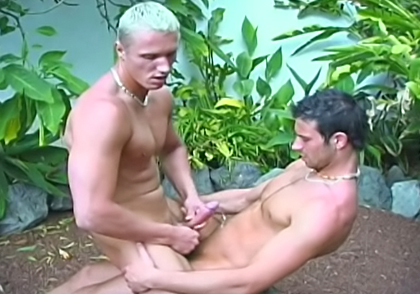 Watch Cock Lust In Paradise (Male Digital) Gay Porn Tube Videos Gifs And Free XXX HD Sex Movies Photos Online