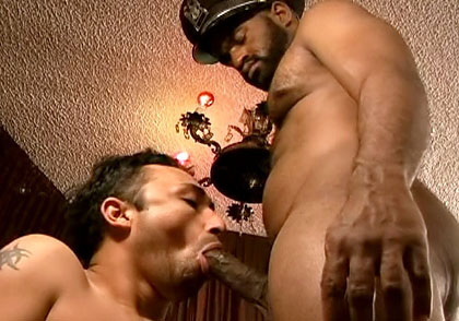 Watch Monster Dick Security #02 (Male Digital) Gay Porn Tube Videos Gifs And Free XXX HD Sex Movies Photos Online