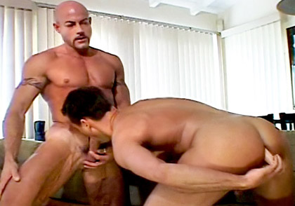Watch Pumpin In #01 (Male Digital) Gay Porn Tube Videos Gifs And Free XXX HD Sex Movies Photos Online