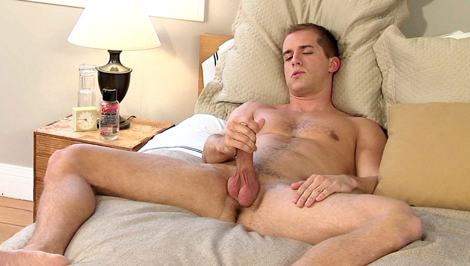 Watch Buck Shots – Rumper Room (Colt Studio Group) Gay Porn Tube Videos Gifs And Free XXX HD Sex Movies Photos Online