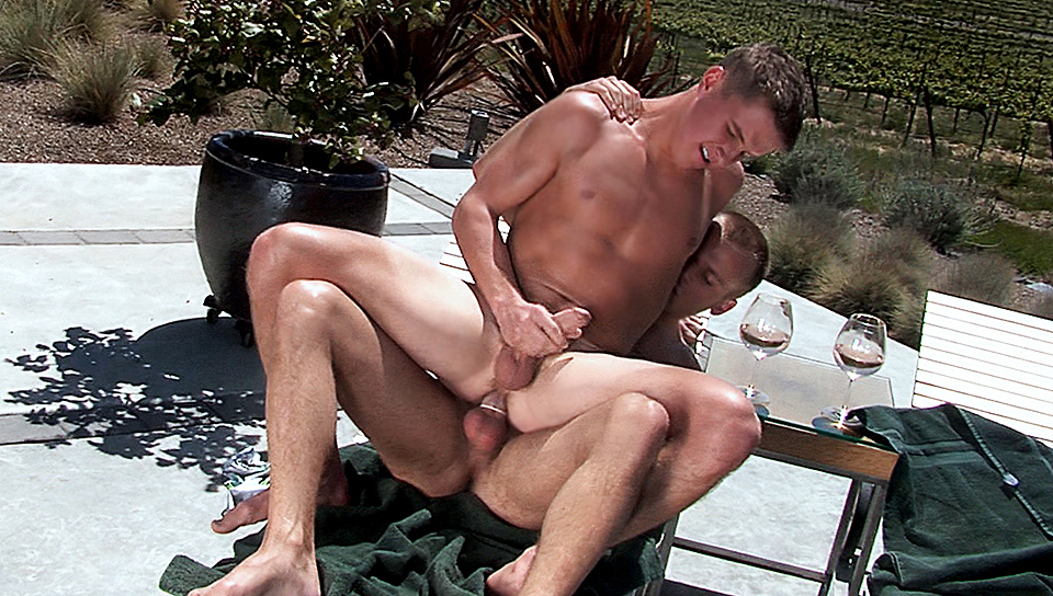 Watch Fresh Off The Vine (Colt Studio Group) Gay Porn Tube Videos Gifs And Free XXX HD Sex Movies Photos Online